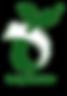 Logo composteerbaar.png