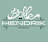 logo-Bolle-Hendrik.png