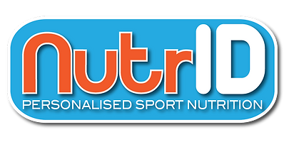 logo_nutrID.png
