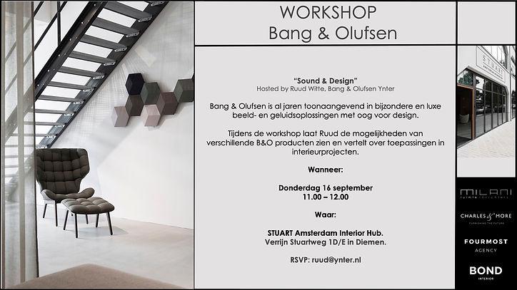 Workshop B&O GLUE.jpg