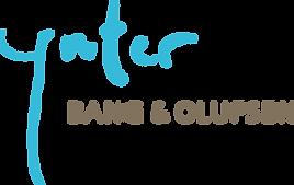 Ynter+BEO_logo1.png