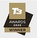 T3 Award.png
