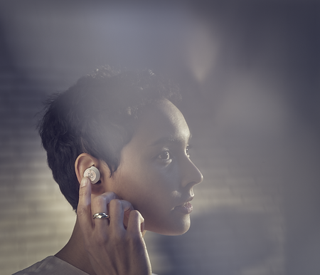 Beoplay EQ 0061.png