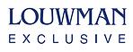 Louwman logo.png