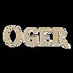 Oger.png