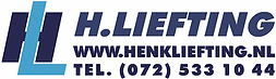 Liefting Logo.png