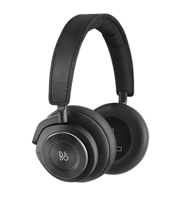 H9 Noise Cancellation.png