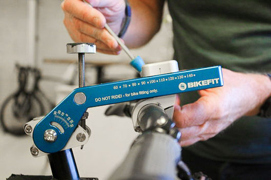 Bikefit-algemeen detail4.jpg