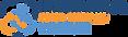 IBFI-Logo-1000.png