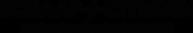 schaapcitroen logo.png