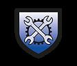 Logo sleutels los-1.png