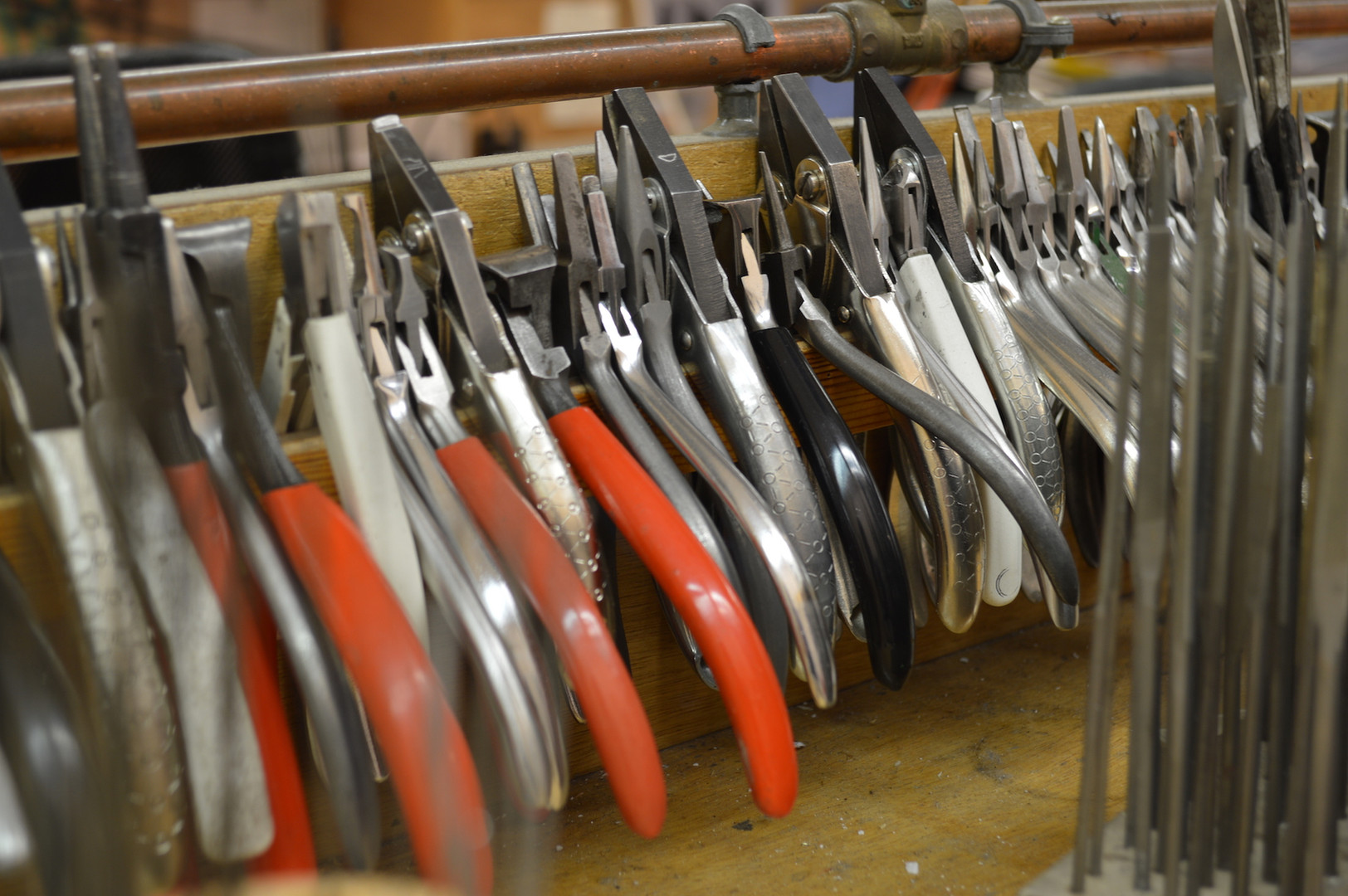 Unieke sieraden, hangemaakt, de Pioen Bergen, Noord-Holland