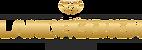 Logo-Landheeren-makelaardij.png