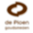 logo Pioen Goudsmeden1.png