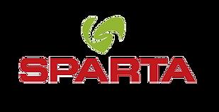 sparta (1)kopie.png