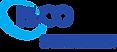 ISCO Logokopie.png