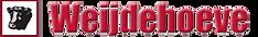 Weidehoeve Logo.png