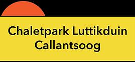 Logo_Chaletpark_Dunne_Lijn.png