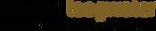 Logo Leegwater.png