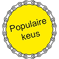 Button2 geel.png