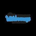 logo bakkershuys.def.png