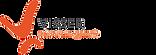 Visserbv logo1.png