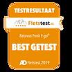 Batavus Fonk E-go Label-SQUARE_1kopie.pn