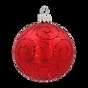Kerstbal rood.png