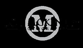 BMCPhotos_Logo_BlackandWhite_Version.png