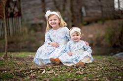 Murfreesboro TN Family Photographer