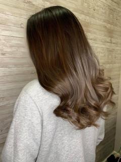 Hair Color Specialist Murfreesboro Tn