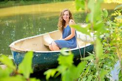 Senior Pictures Murfreesboro TN