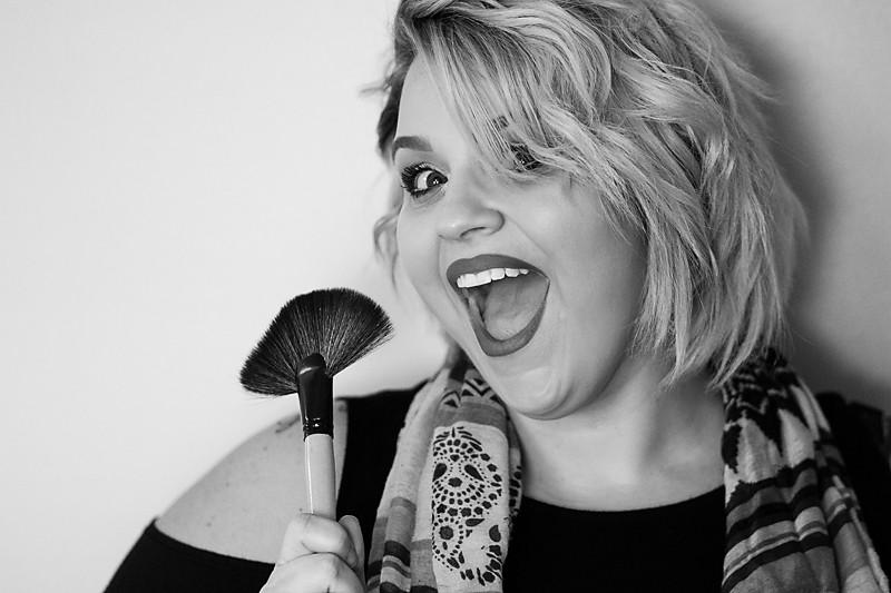 Makeup Artist Murfreesboro TN