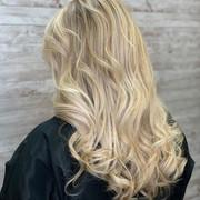 Hair salon Murfreesboro TN
