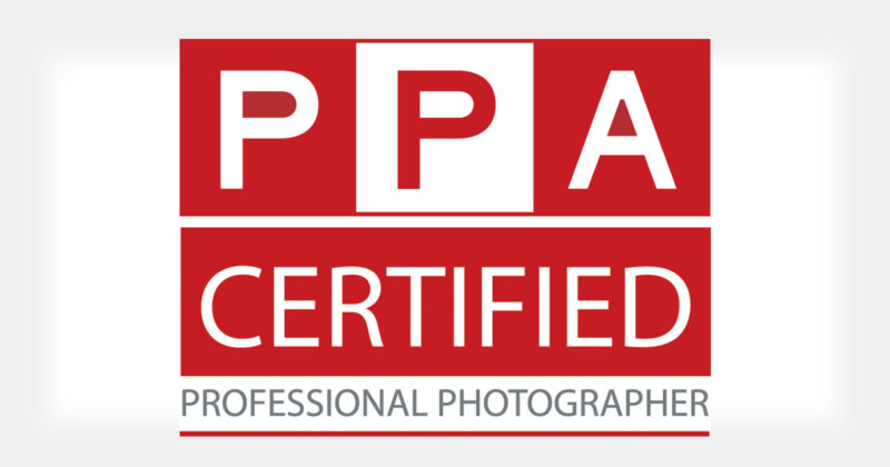 ppacppexplanationfeat-800x420