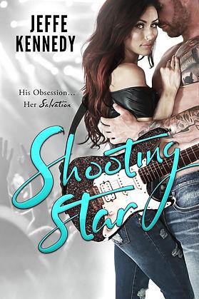 ShootingStarFinal-768x1152.jpg