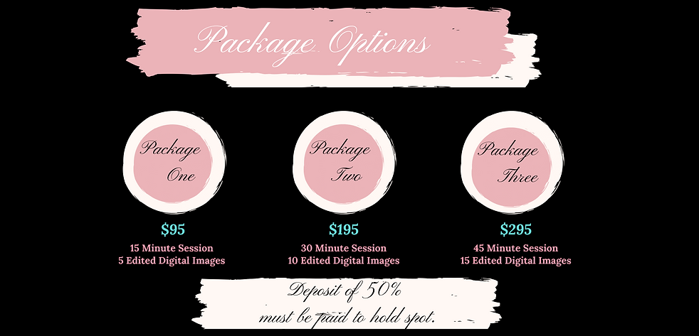 Mini Sessions price (1).png