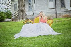 Fashion Photographer Nashville TN