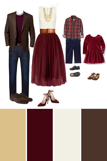 outfit-color-scheme-wine-and-tan.jpg