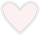Blush Heart Icon.png