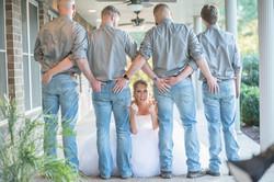 Weddings Murfreesboro TN