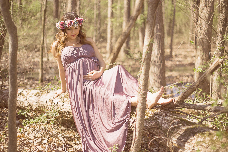 Maternity Murfreesboro TN