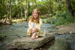 Family photographer Murfreesboro TN