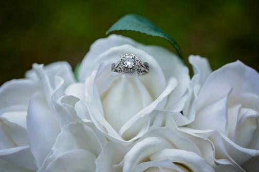 Wedding Photography Murfreesboro TN