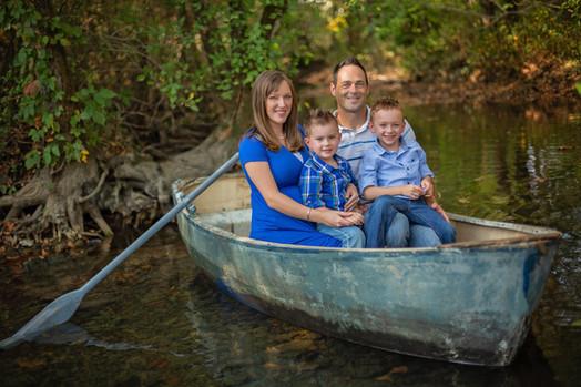 Sinking Creek Farm Murfreesboro TN