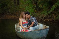 Photographer Murfreesboro TN