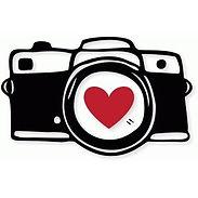 picture-of-a-camera-clipart-camera-clipa