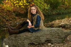 Portrait Photographer Murfreesboro
