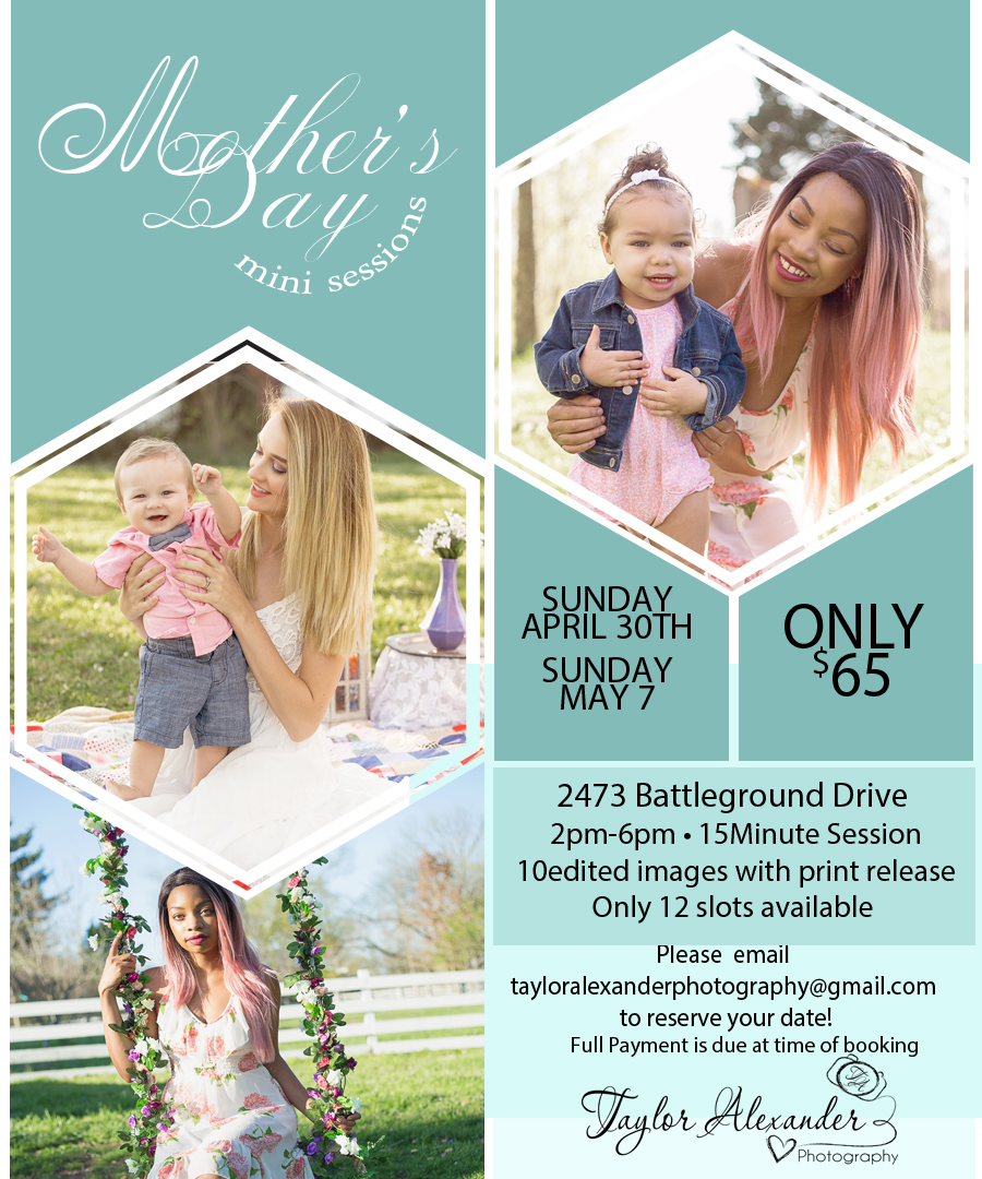 BP4U-Mothers Day Facebook