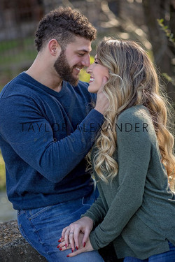 Romance Stock Photos